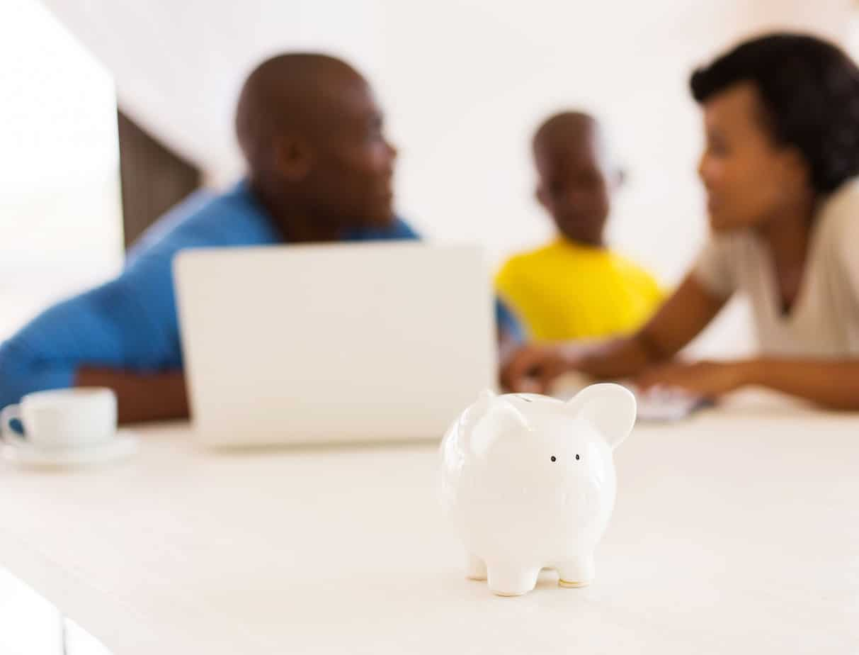 how-to-protect-your-family-finances-from-crisis