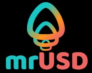 mr-usd